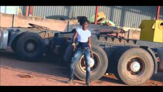 Download Video EKiiKi Mi - DANCE video     -     WISA FT. LUTHER MP3 3GP MP4