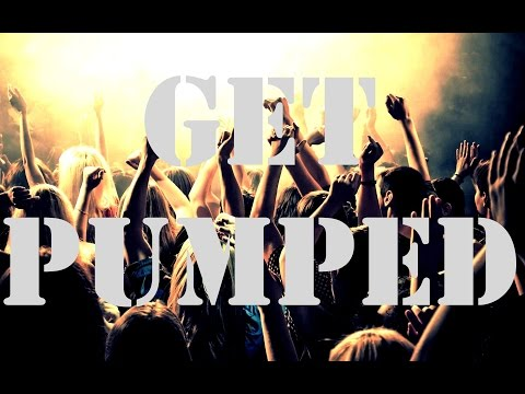 Melbourne Bounce Essentials PUMP UP Mix 15 Songs in 15 Minutes by PureBells