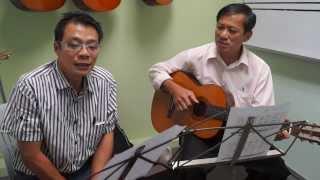 Victoria Music Academy - Yamaha Music School - Courses - BP - Batu Pahat - Johor - Malaysia - 009