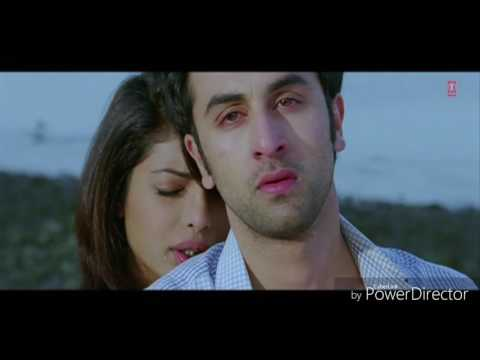 Aa Leke Chalu Tujko Full Song