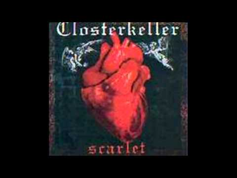 Closterkeller - Tak się Boję Bólu [HQ] mp3