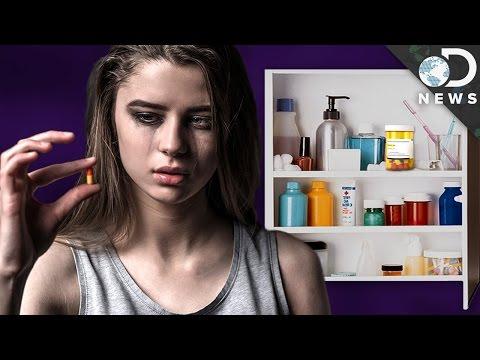 do-antidepressants-actually-work?-#askdnews