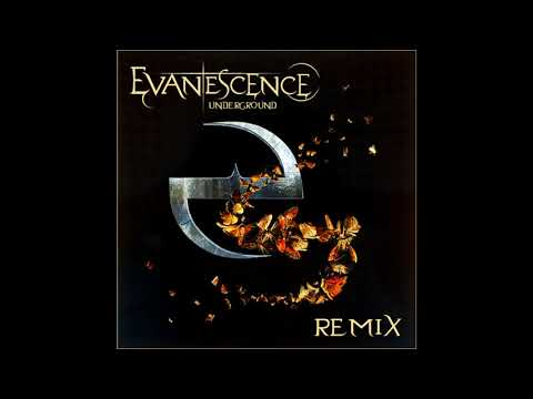 evanescence---bring-me-to-life-(original-version---synthesis-remix)
