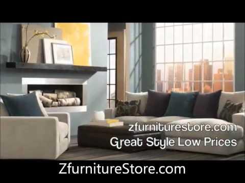 Charmant Furniture Store Discount Furniture  Chino CA  Leather Sofa Modern Furniture