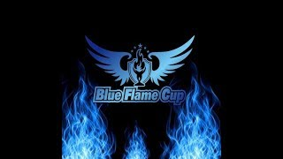 Dota 2 Live - Blue Flame Cup - Aster.Aries vs StarLucK.Fly