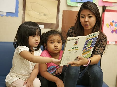Free Reading Classes For Kid.reading programs for toddlers And Kids.children learning reading