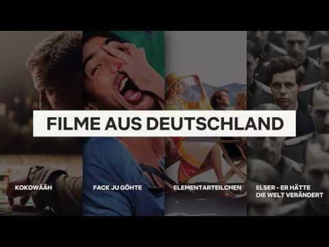 Filme aus Deutschland | Filmtipps | Netflix