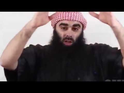 Beware - Salafi Media UK ( SMUK ) are Takfiri Khawarij, not Salafis!