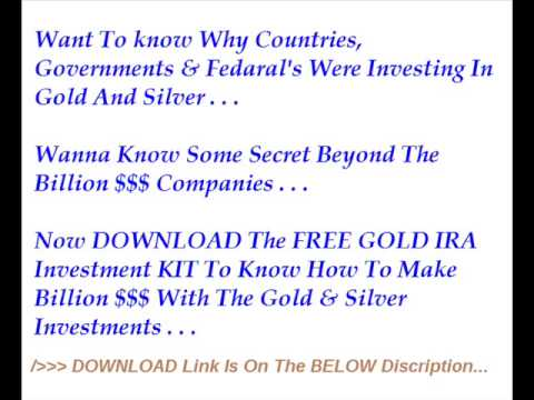 purchase gold bullion, investment fund, cheapest gold bullion, silver and gold investment