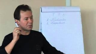 1 Техника телефонного боя(, 2014-01-18T14:57:36.000Z)