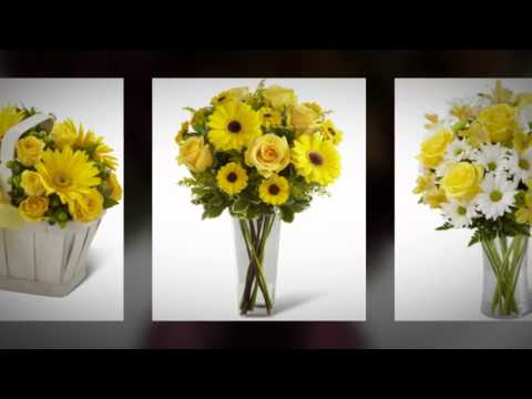 HAMILTON NY FLOWERS NEW YORK FLORIST