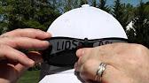 064ea2cde1 Eyekepper Flip-up Clip-on Sunglasses Polarized 59x39 MM 3-Pack Metal ...