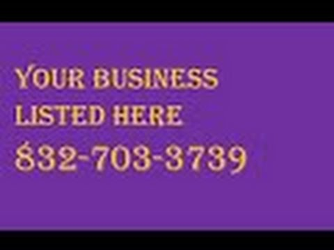 Discount Furniture Store Bissonnet St Houston TX, Dining ...