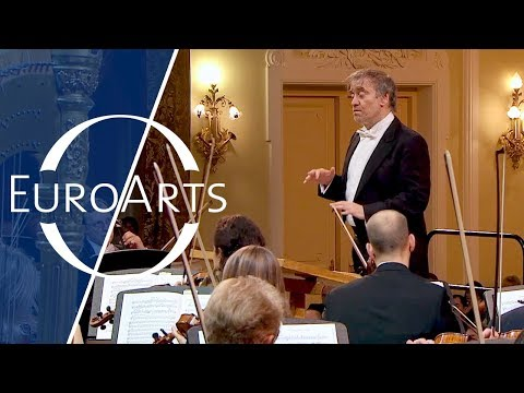 Prokofiev – Romeo and Juliet Opus 64 (three excerpts) - Mariinsky Theatre Orchestra, Valery Gergiev