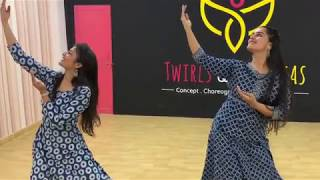 Afreen Afreen Dance Cover | Bridal Dance | Wedding Choreography