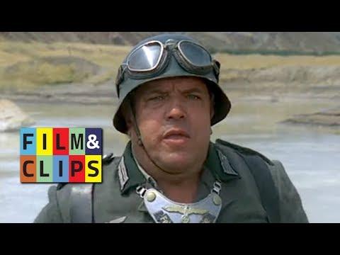 Sturmtruppen 2 (Tutti Al Fronte) - Film Completo By Film&Clips