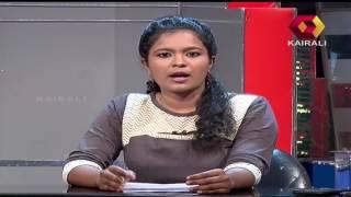 Pravasa Lokam 02/03/17 Full Episode