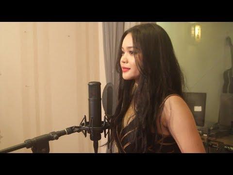 Clean Bandit - Solo feat. Demi Lovato (Cover by Hai Ha)