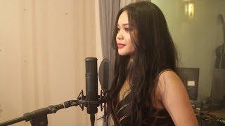 Video Clean Bandit - Solo feat. Demi Lovato (Cover by Hai Ha) download MP3, 3GP, MP4, WEBM, AVI, FLV Agustus 2018
