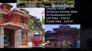 RUSH SALE! HOUSE AND LOT IN THE PHILIPPINES