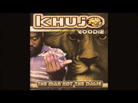 Khujo Goodie - It's Goin' Down