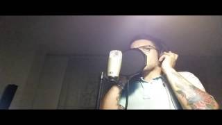 No amanece (cover David Bisbal) Carlos Pérez