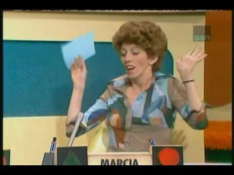 Match Game '75: A Star is Born