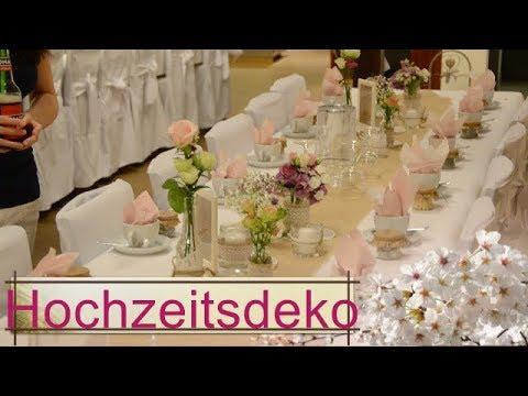 gressanosaal---die-hochzeits-location-|-familienfeier-|-vintage-style-hochzeitsdekoration