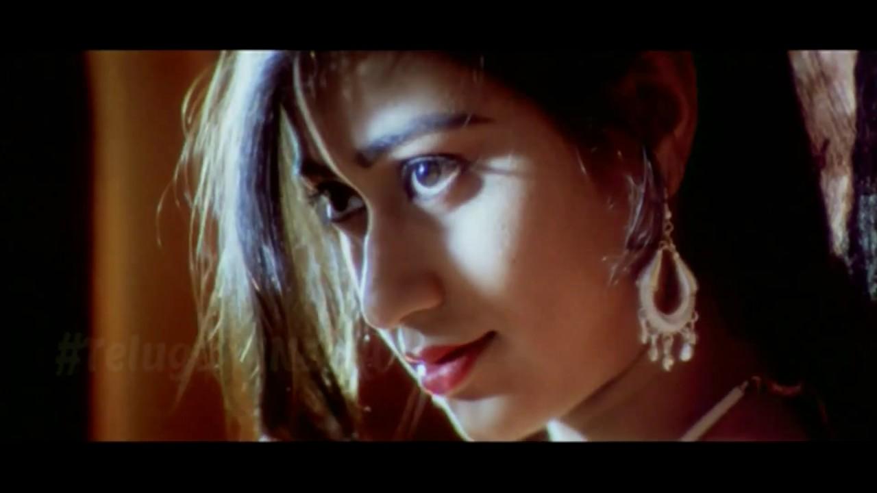 Download Ayyindha Ledha || Telugu Full Movie || 2005 || Ali, Brahmanandam, Raksha || Full HD