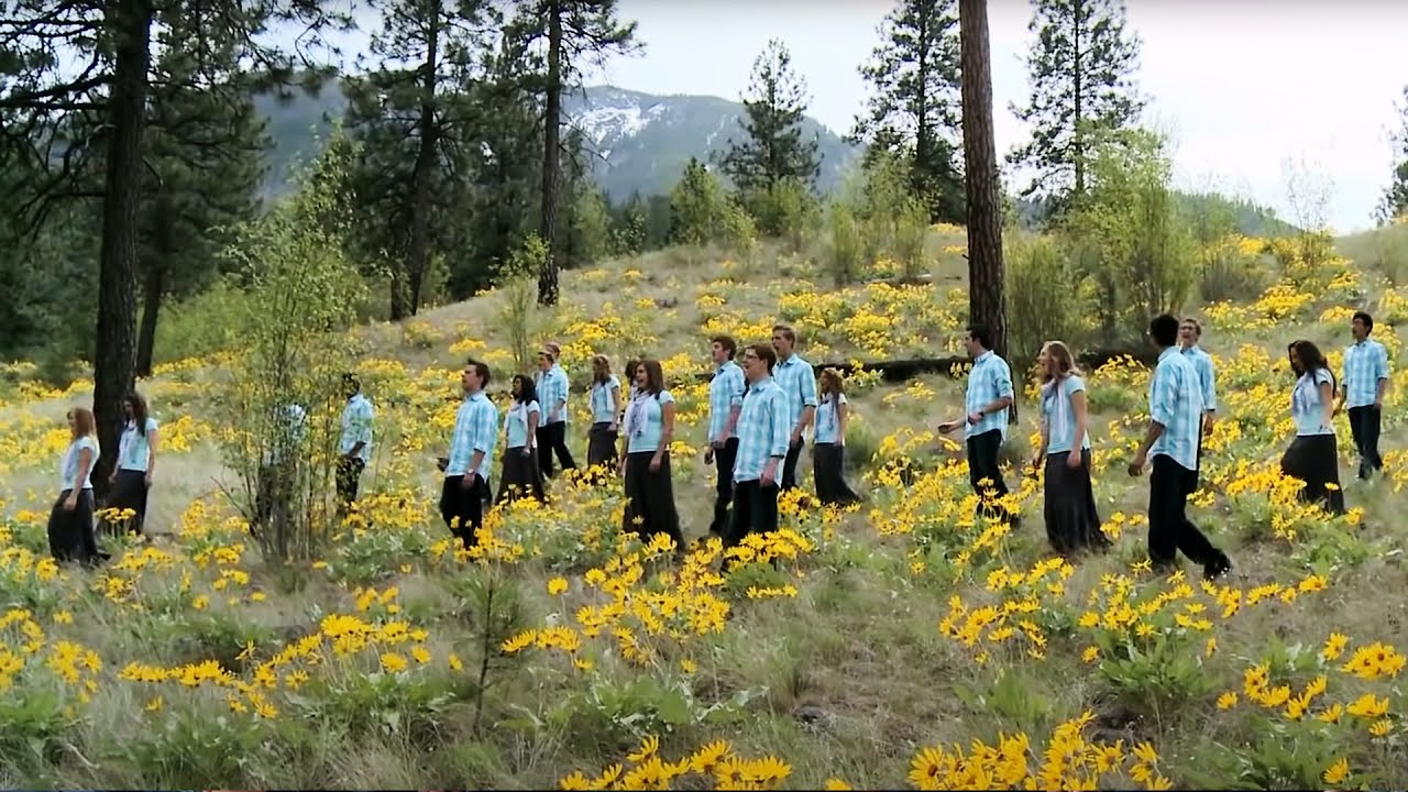 Dont forget the sabbath god so loved the world fountainview dont forget the sabbath god so loved the world fountainview academy kristyandbryce Image collections