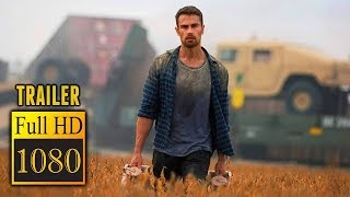 🎥 HOW IT ENDS (2018) | Full Movie Trailer in Full HD | 1080p
