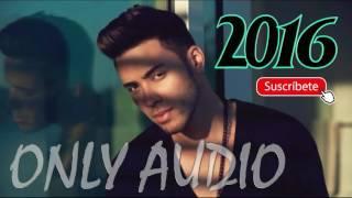 Prince Royce 2016 - DONDE ESTARAS || Audio HQ