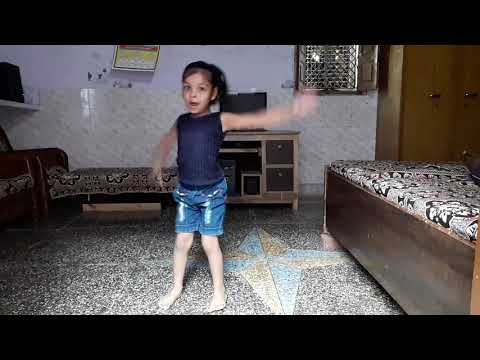 Aa aante amlapura dance performance shagun Sharma