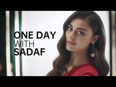 sadaf-|-one-day-with-reno2-f