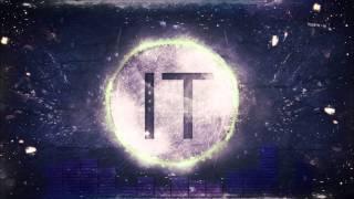Dizzee Rascal - Bassline Junkie Illuminous Tunez Dubstep Remix