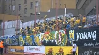 Śląsk & Opava Na Zawsze razem!