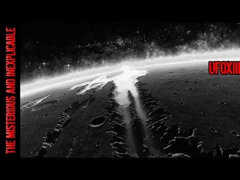 Космос. Все самое интересное о космосе! — Мир космоса