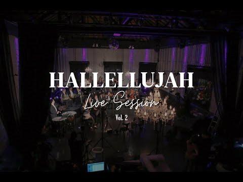 ALELUIA - Mariage Coral & Orquestra