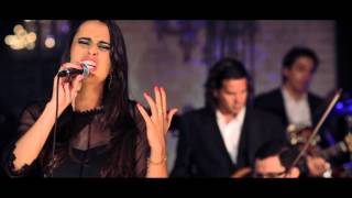Repeat youtube video ALELUIA - Mariage Coral & Orquestra