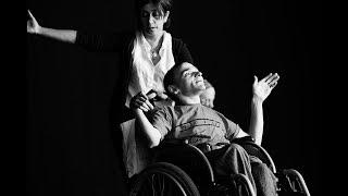 Смотреть видео Театр без Границ: поддержите мечту! онлайн