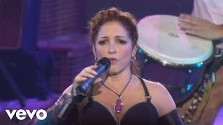 Gloria Estefan - Live for Loving You