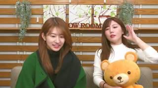 프로듀스48에 출연했던 미야자키 미호(宮崎美穂)의 2018년 11월 29일자 ...