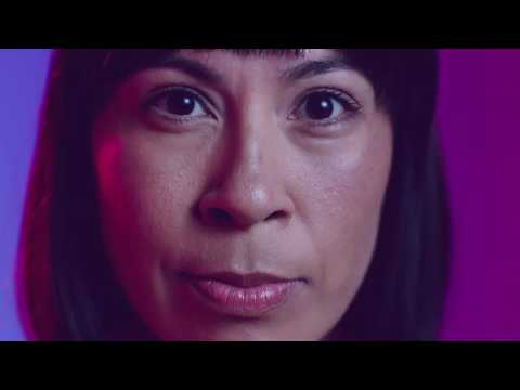 Bans Off My Body | Planned Parenthood Video