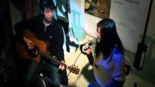 Ôi quê tôi - Haketu & Trang