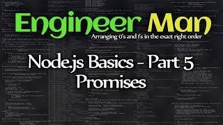 promises-node-js-basics-part-5