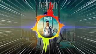 Expert jatt heavy remix ringtone
