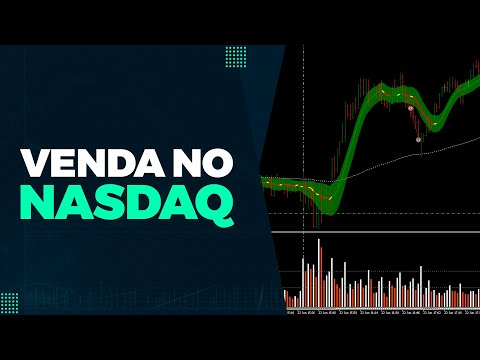 The only ecommerce and trading guide , make money with this tips! PT 1 from YouTube · Duration:  10 minutes 24 seconds
