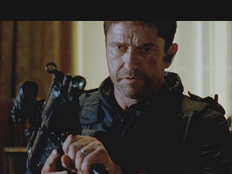 Olympus Has Fallen is listed (or ranked) 6 on the list The Best Gerard Butler Movies
