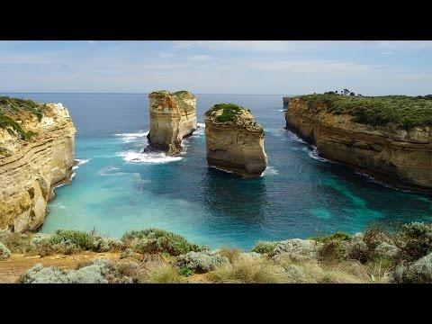 ROAD TRIP AUSTRALIA (Best places)