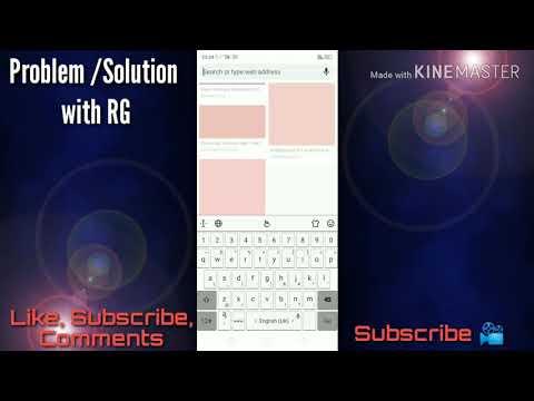 vidmate-apk-download-||-how-to-download-vidmate-apk-download-link-vidmate-apk